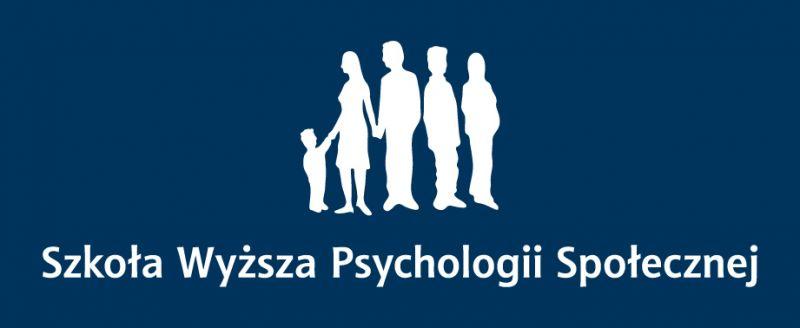 8 szkola-wyzsza-psychologii-spolecznej-warszawa-logo-22-03-2013
